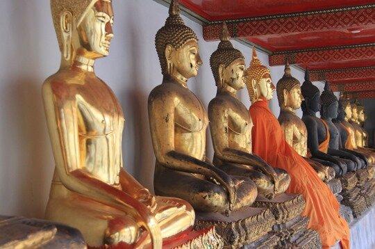 bangkok part1104