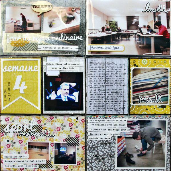 PL2013 - Semaine 4 (4)