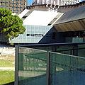Marseille , visite générale - 1° volet