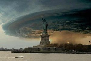 Fausse-photo-de-ouragan-Sandy
