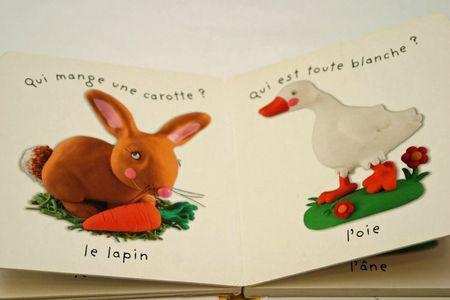 2012-10-25 Livres 4