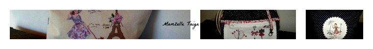 mamzelle 1