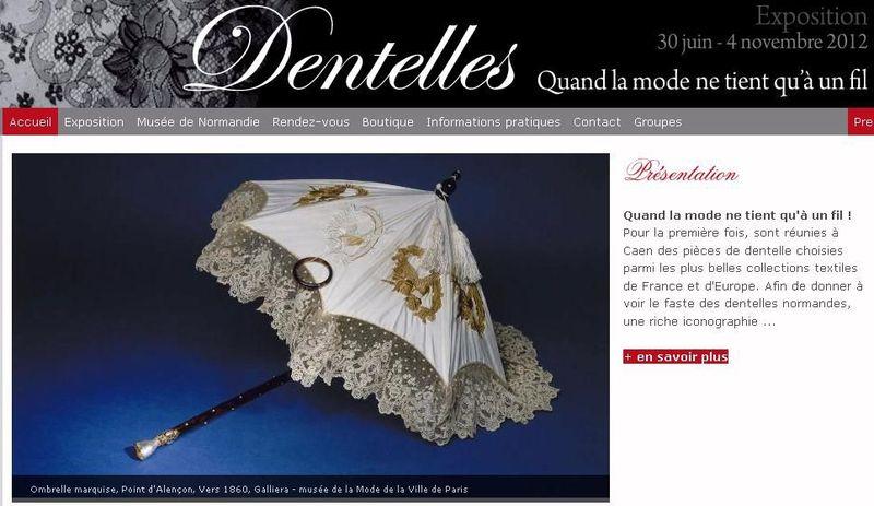 dentelle-ombrelle