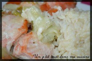 Blanquette saumon3