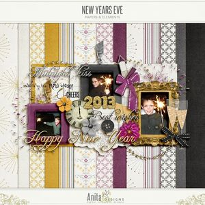 ad_newyearseve_preview