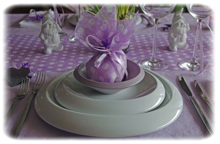 table_mauve_042_modifi__1