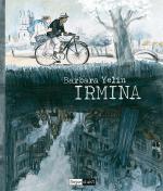 irmina_cover