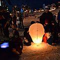 Eclairons nos lanternes