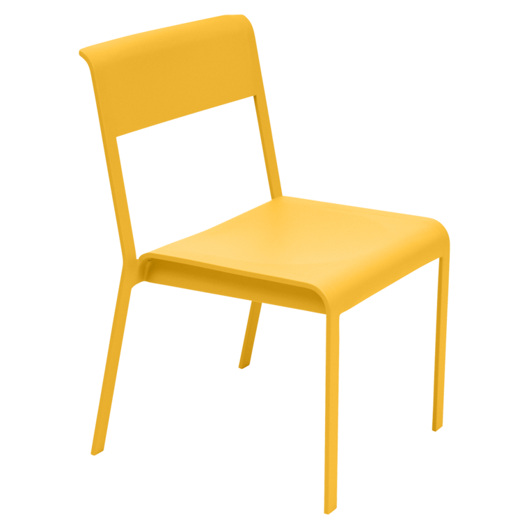 Honey-Chair