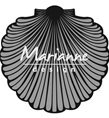 CR1411_Marianne-Design_die-coquille-st-jacques_vig