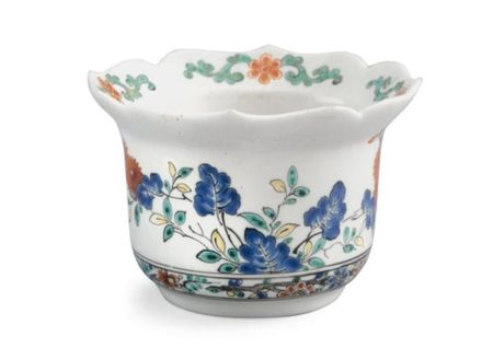 A_Chantilly_small_bowl
