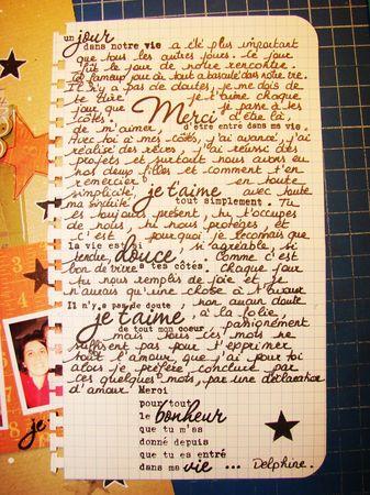 Cortaline_declaration__4_