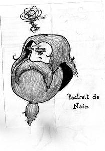 portrait_nain
