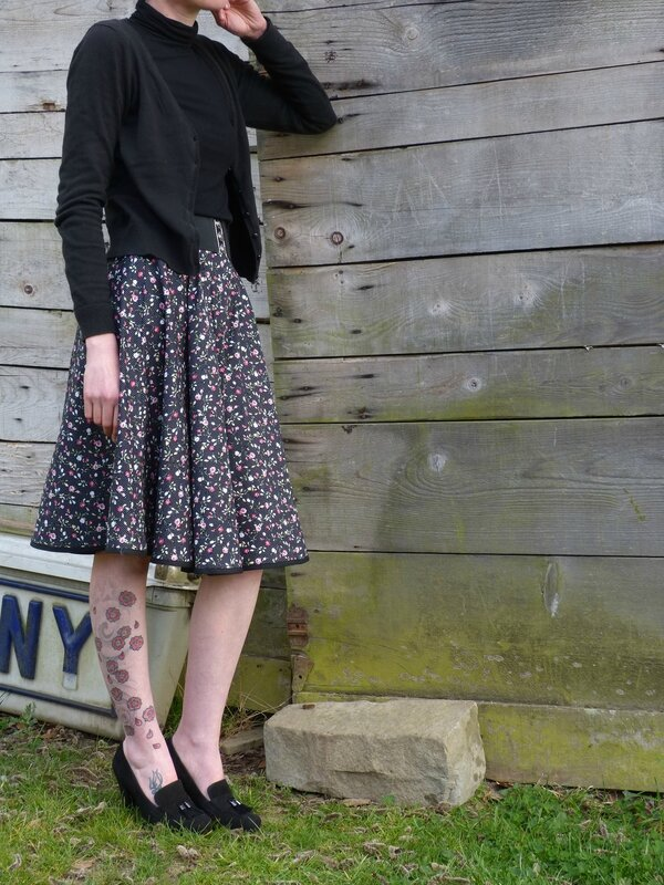 jupe sa mère (13)