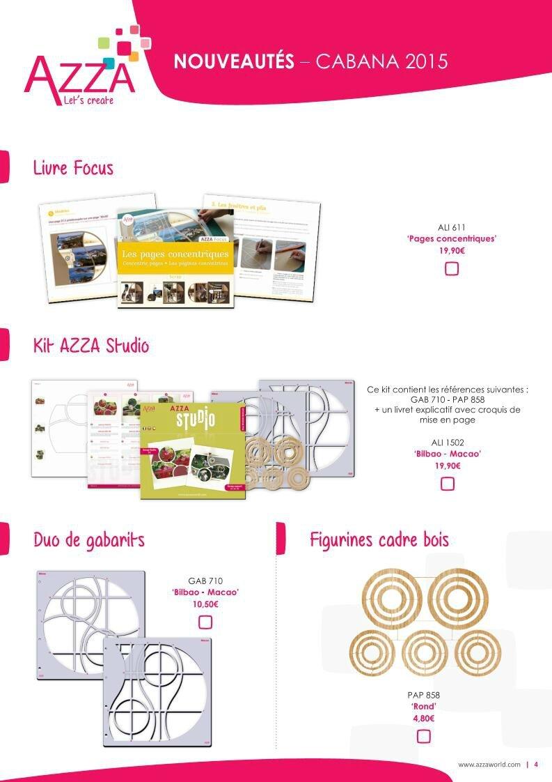 Fiche-nouveautes-CABANA-2015-FR-light_Page_4