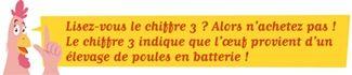poule_bulle1