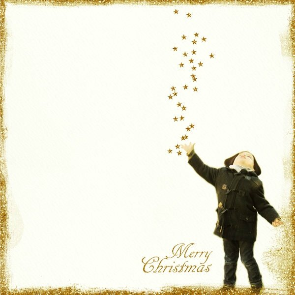 14-12 Merry Christmas