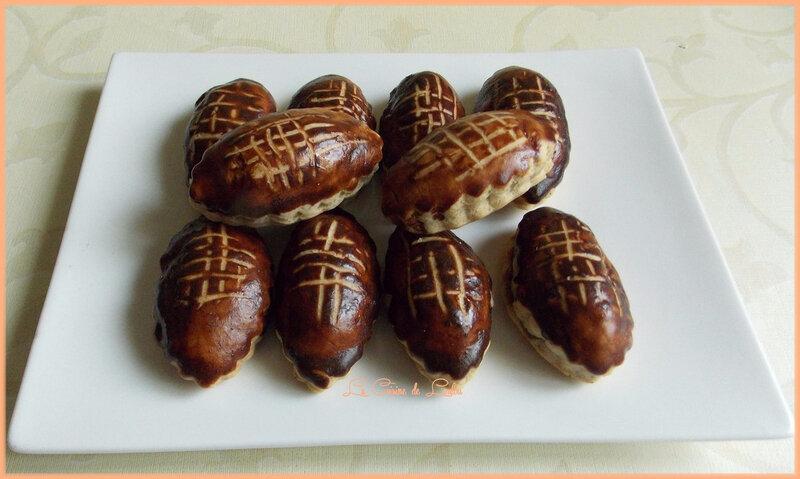navettes-aux-dattes-fourrees
