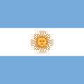 28 Argentine, dernière partie...
