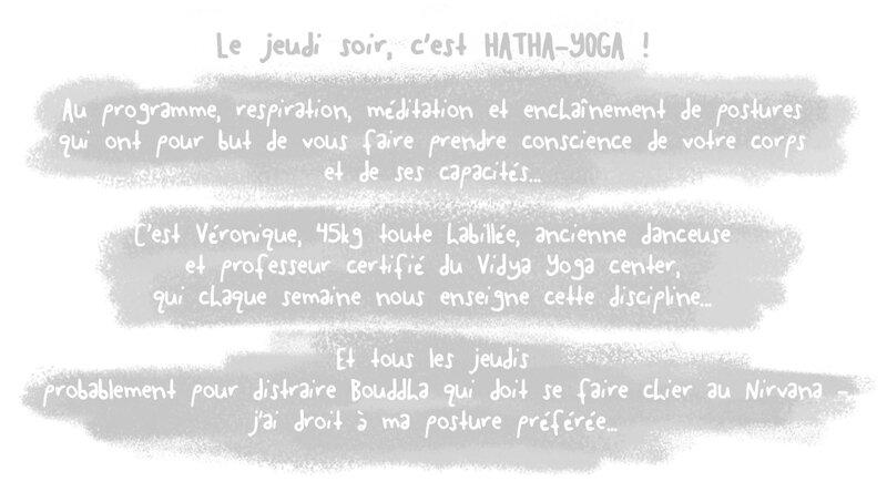 yoga_p1