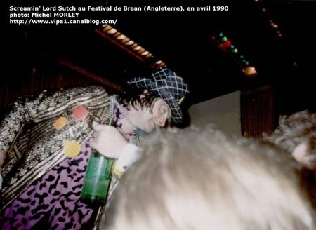 Sutch_Festival_de_Brean_en_avril_1990__02