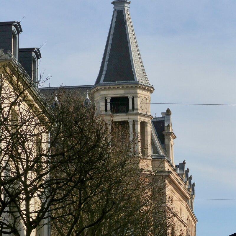 aaaa luxembourg10