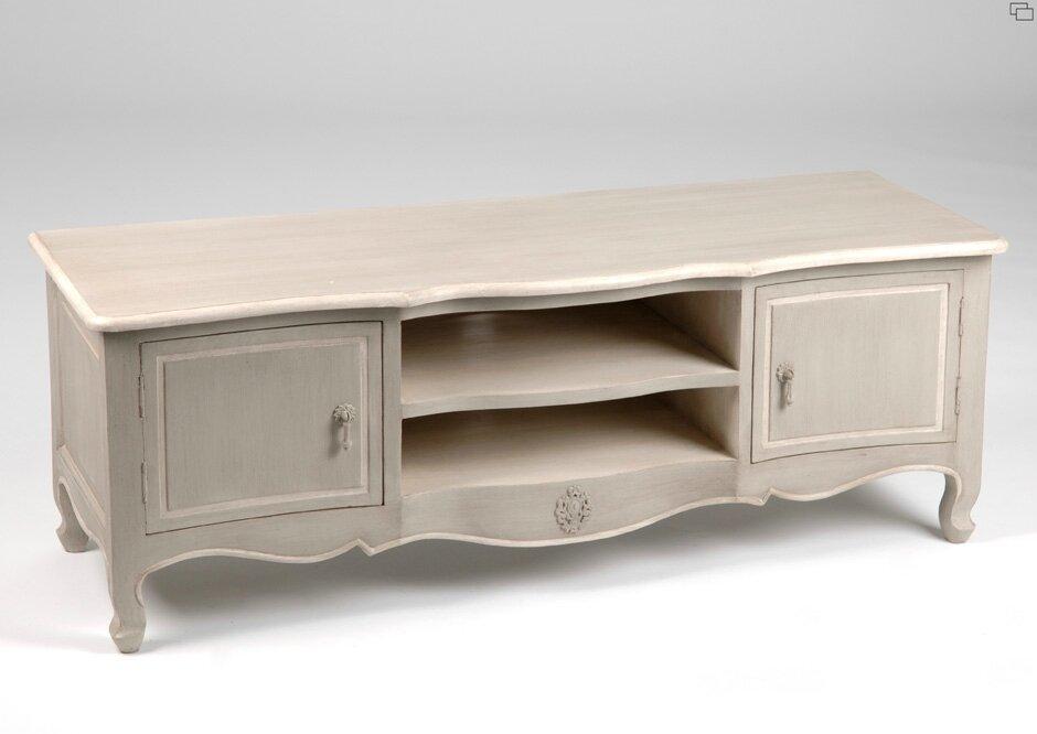 Consoles amadeus style baroque meubles et d coration amadeus au grenier de - Meuble tv baroque pas cher ...