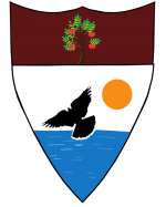 Coat_of_Arms_of_Liberland