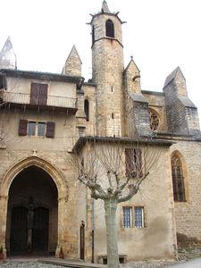 Notre_Dame_de_Marceille_1