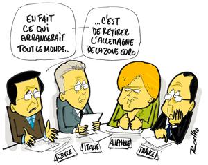Sommet_europe_euro_crise