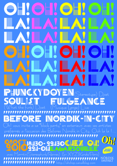 Ohlala flyer-1 copie