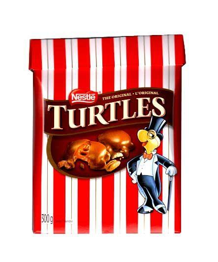 turtles_06
