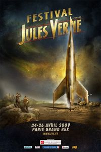 morning_jules_verne