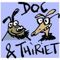 avatar_Doc&Thiriet