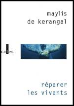 R_parer_les_vivants_Maylis_de_Kerengal