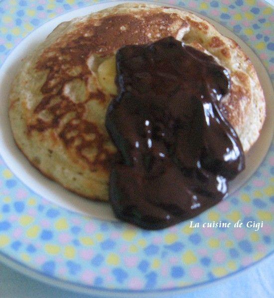 banana_pancakes_006