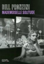 mlle solitude
