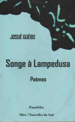 COUV Songe à Lampedusa 001