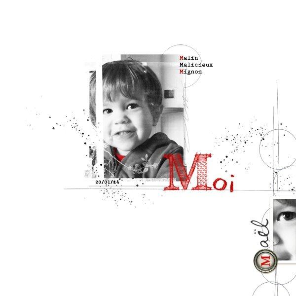 14-01 moi Maël