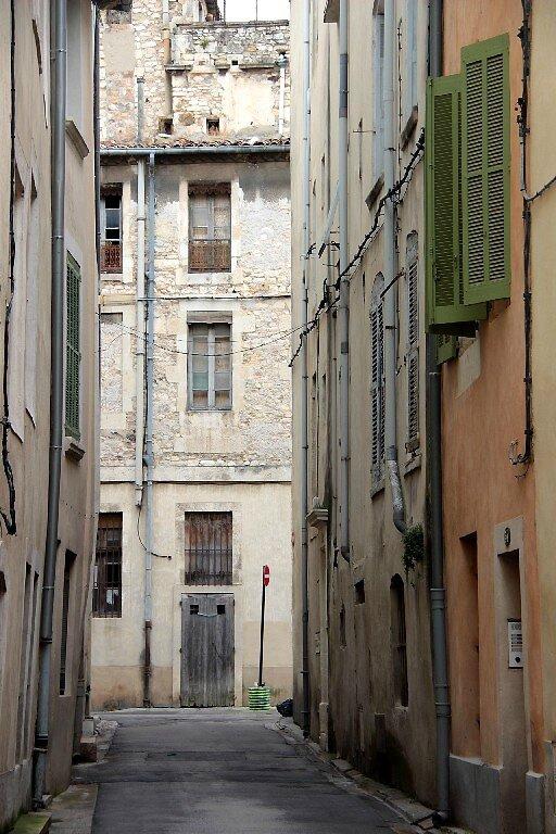 5-Nîmes_2320