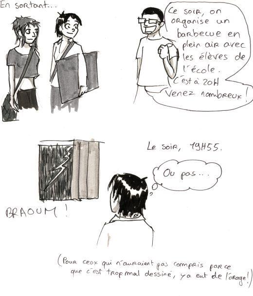 angouleme12