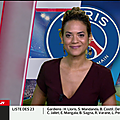andreadecaudin06.2014_11_06_edition19hLEQUIPE21
