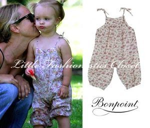 ruby-maguire-bonpoint-flower-print-liberty-playsuit