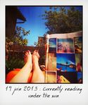19-currently reading_instant