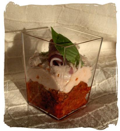 pesto_tomates_mousse_jambon1