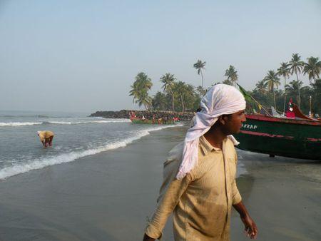 route lac et Madurai 066