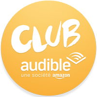 audible_club