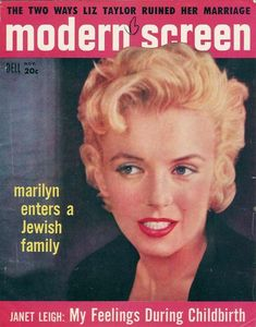 mag_modern_screen_1956_november_cover