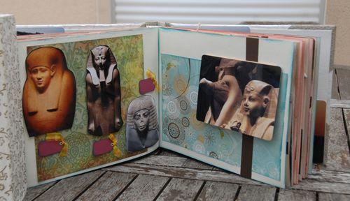 Album Egypte fini juin 2010 (15)