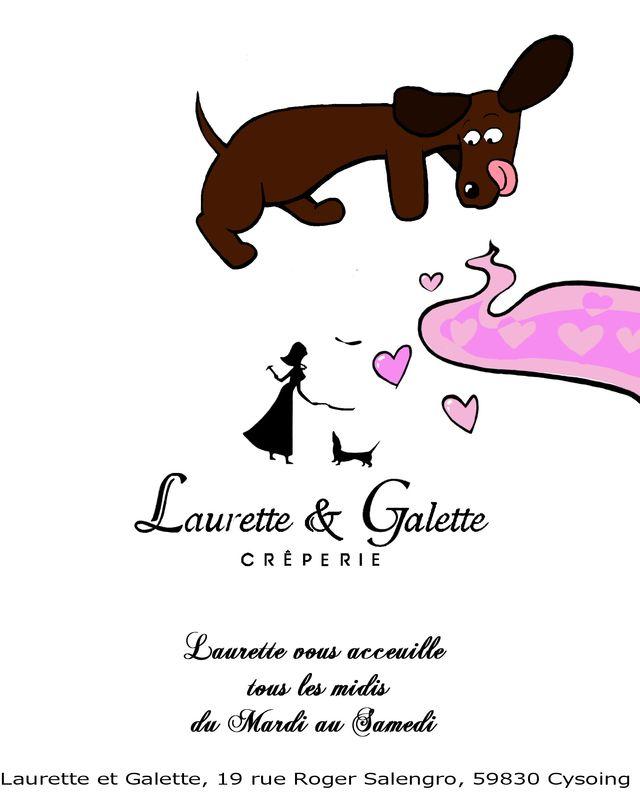 Laurette_et_Galette4